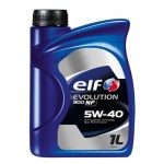 maslo-motornoe-elf-evolution-900-nf-5w40